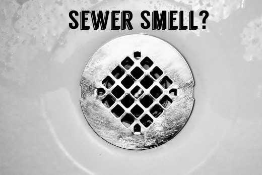 sewersmell