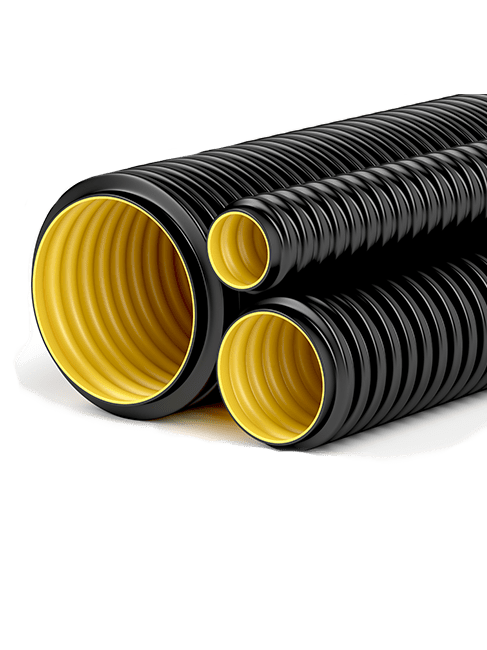 black-and-yellow-pipe