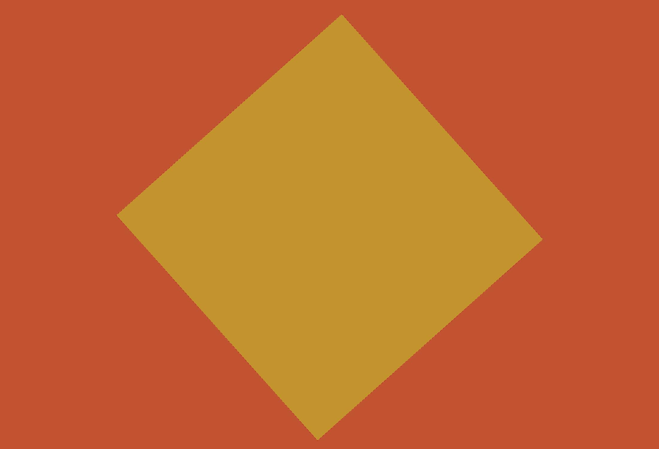 large-gold-square
